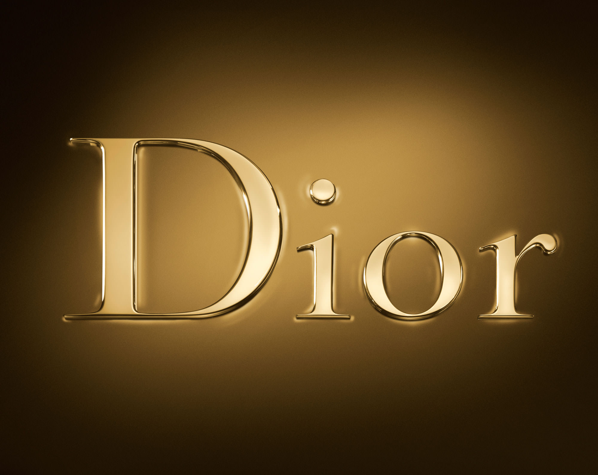 Dior Logo | Auto Design Tech